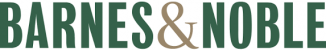 barnes and nobles logo