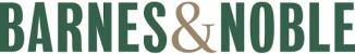 barnes and nobles logo